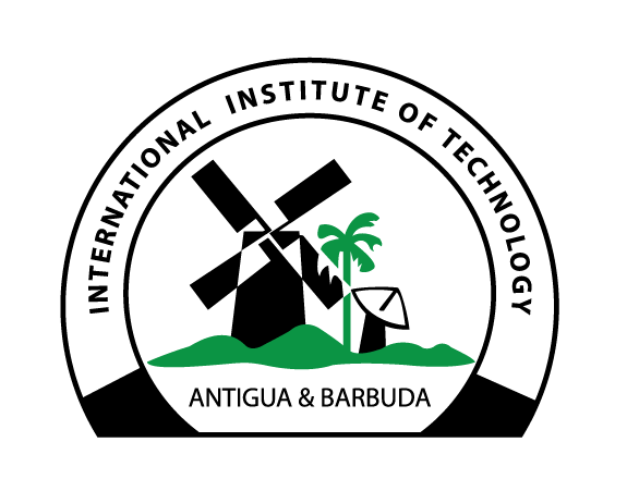 Antigua Barbuda International Institute of Technology